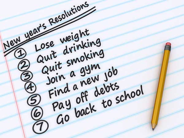 to-do-resolution-new-year
