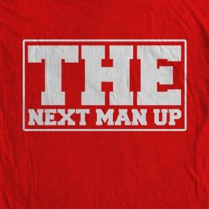 Next-Man-Up-THE-BreakingT